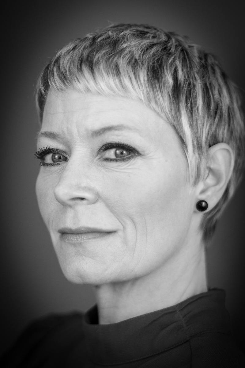 Sharon Percy net worth salary